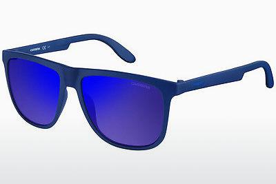 Ophthalmics Carrera CARRERA 5003/ST KRW/XT - Blue
