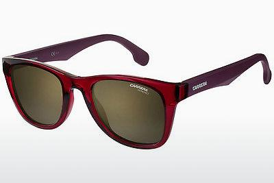 Ophthalmics Carrera CARRERA 5038/S S85/70 - Red