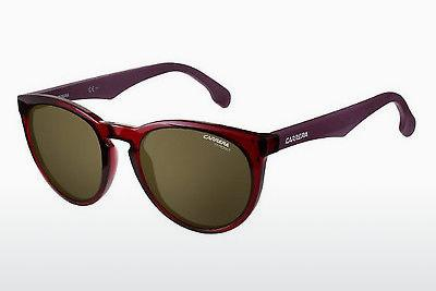 Ophthalmics Carrera CARRERA 5040/S S85/70 - Red