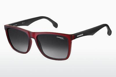 Ophthalmics Carrera CARRERA 5041/S T9H/9O - Red, Black