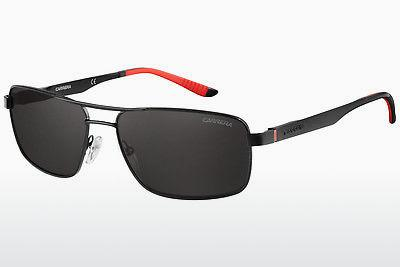 Ophthalmics Carrera CARRERA 8011/S 003/M9 - Black