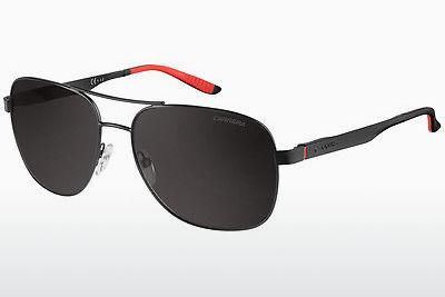 Ophthalmics Carrera CARRERA 8015/S 003/M9 - Black