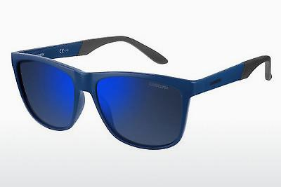 Ophthalmics Carrera CARRERA 8022/S 04O/5X - Blue