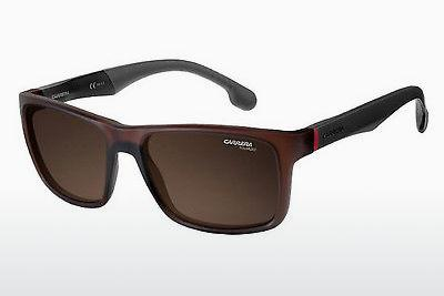 Ophthalmics Carrera CARRERA 8024/LS 4IN/SP - Brown