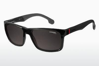 Ophthalmics Carrera CARRERA 8024/LS 807/M9 - Black