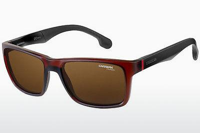 Ophthalmics Carrera CARRERA 8024/S 4IN/SP - Brown