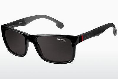 Ophthalmics Carrera CARRERA 8024/S 807/M9 - Black