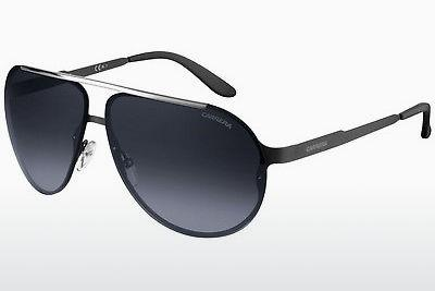 Ophthalmics Carrera CARRERA 90/S 003/HD - Black