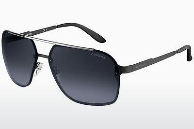 Ophthalmics Carrera CARRERA 91/S 003/HD - Black