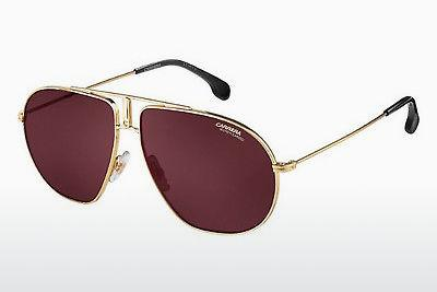 Ophthalmics Carrera CARRERA BOUND J5G/W6 - Gold
