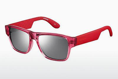 Ophthalmics Carrera CARRERINO 15 KNV/SS - Red