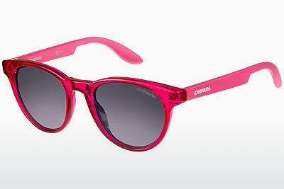 Ophthalmics Carrera CARRERINO 18 TCR/N3 - Pink