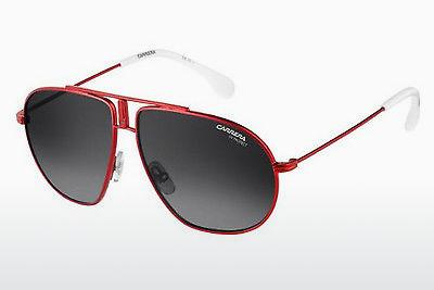 Ophthalmics Carrera CARRERINO 21 0Z3/9O - Red