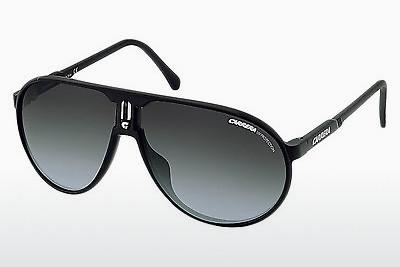 Ophthalmics Carrera CHAMPION DL5/JJ - Black