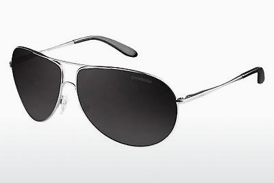 Ophthalmics Carrera NEW GIPSY 011/P9 - Silver
