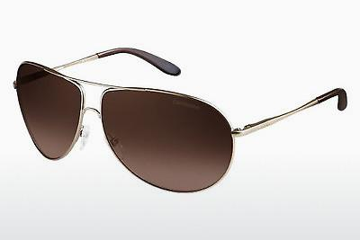 Ophthalmics Carrera NEW GIPSY AOZ/J6 - Gold