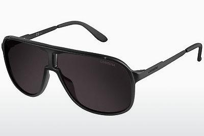 Ophthalmics Carrera NEW SAFARI GTN/NR - Black