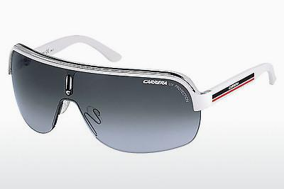 Ophthalmics Carrera TOPCAR 1 KC0/VK - White, Black