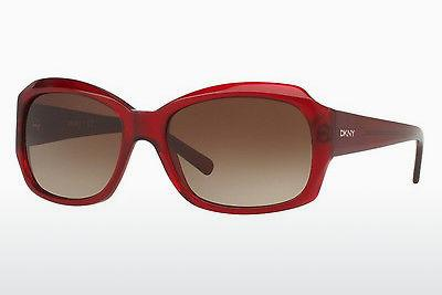 Ophthalmics DKNY DY4048 370313 - Red