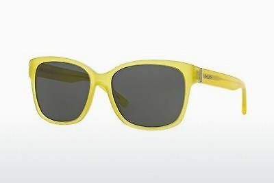 Ophthalmics DKNY DY4096 368287 - Yellow