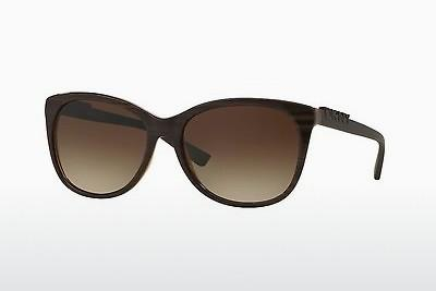Ophthalmics DKNY DY4126 366713 - Brown, Transparent