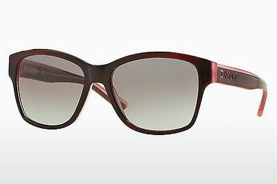 Ophthalmics DKNY DY4134 369211 - Red