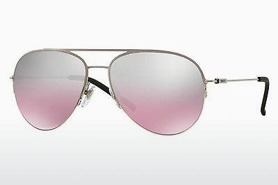 Ophthalmics DKNY DY5080 10027E - Silver