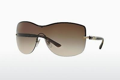 Ophthalmics DKNY DY5081 118913 - Gold