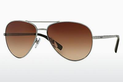 Ophthalmics DKNY DY5083 100313 - Silver