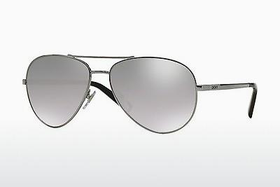 Ophthalmics DKNY DY5083 10036V - Silver