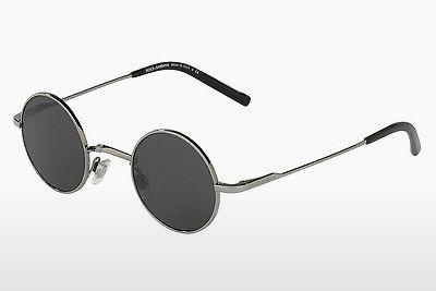 Ophthalmics Dolce & Gabbana DG2168 04/87 - Grey