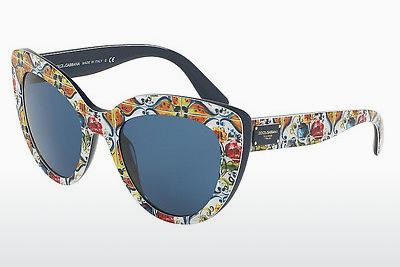 Ophthalmics Dolce & Gabbana DG4287 307880 - Blue