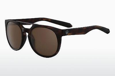 Ophthalmics Dragon DR PROFLECT 244 - Brown, Havanna