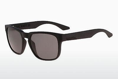 c776cd035a Buy Dragon sunglasses online at low prices