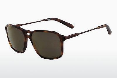 Ophthalmics Dragon DR521S DEF 245 - Brown, Havanna