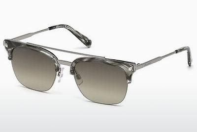 Ophthalmics Dsquared DQ0250 20P - Grey
