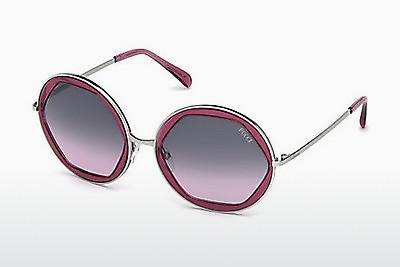 Ophthalmics Emilio Pucci EP0036 81B - Purple