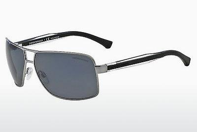 Ophthalmics Emporio Armani EA2001 301081 - Grey