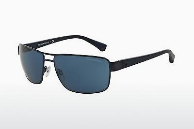 Ophthalmics Emporio Armani EA2031 311180 - Blue