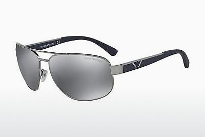 Ophthalmics Emporio Armani EA2036 30106G - Grey