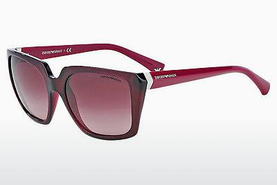Ophthalmics Emporio Armani EA4026 51998H - Pink