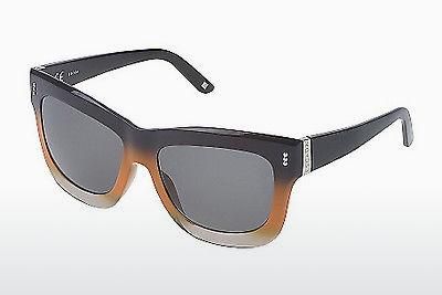 Ophthalmics Escada SES393 0N79 - Grey, Havanna