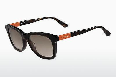 Ophthalmics Etro ET632S 202 - Black