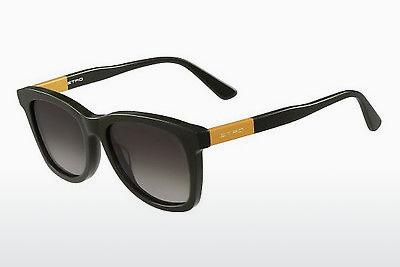 Ophthalmics Etro ET632S 317 - Black