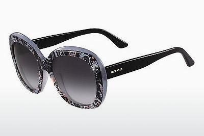 Ophthalmics Etro ET633S 014 - Grey