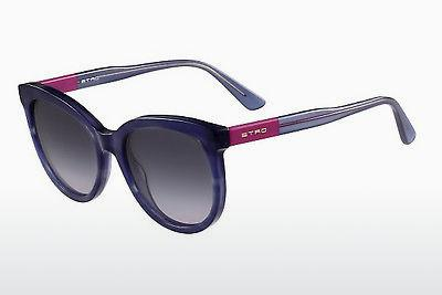 Ophthalmics Etro ET636S 431 - Blue