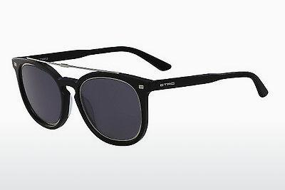 Ophthalmics Etro ET641S 001 - Black