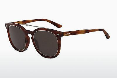 Ophthalmics Etro ET641S 203 - Brown, Havana