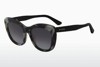 Ophthalmics Etro ET644S 003 - Black