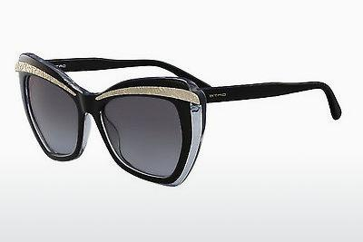 Ophthalmics Etro ET645S 009 - Black